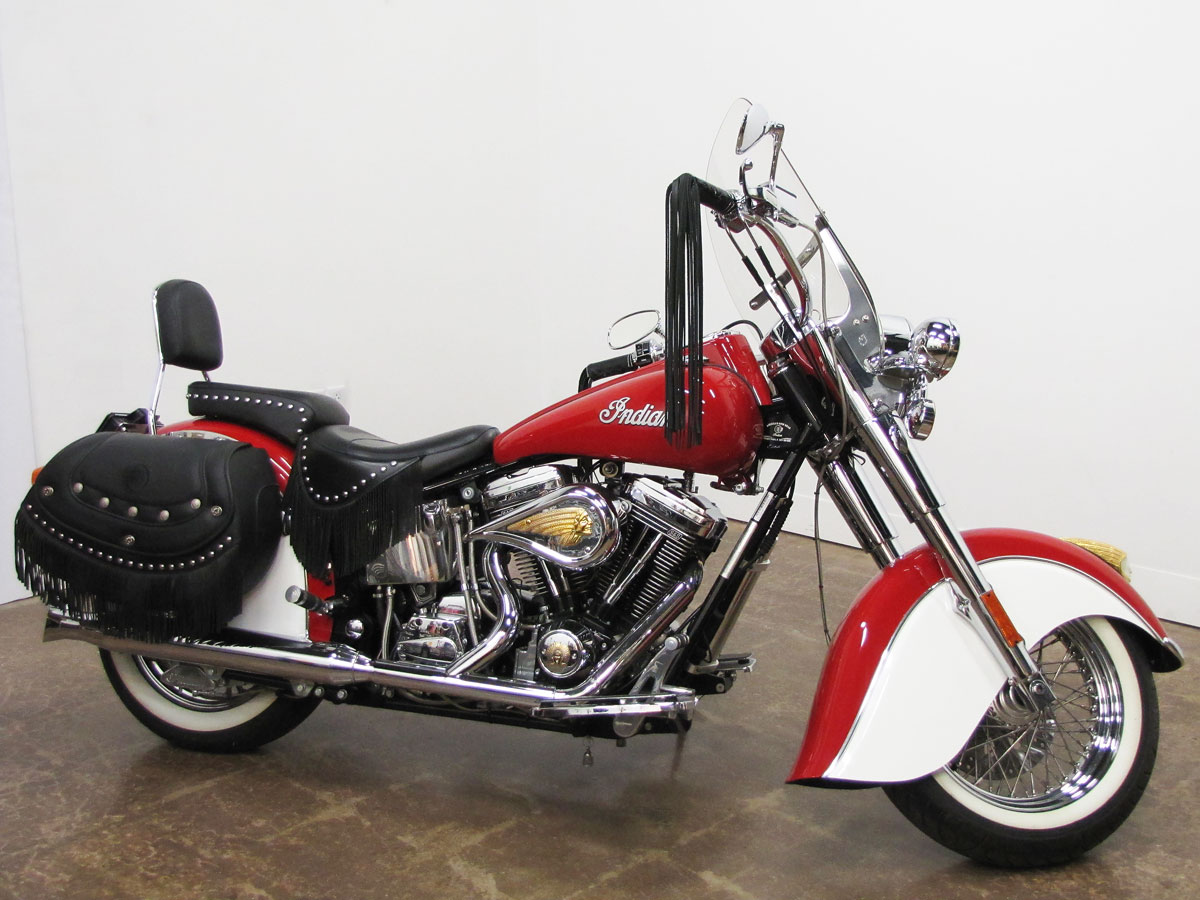 2001-indian-chief_3