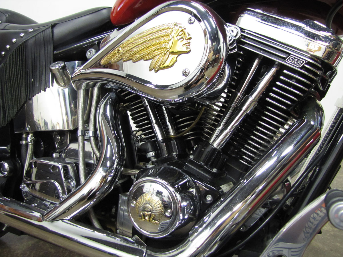 2001-indian-chief_43