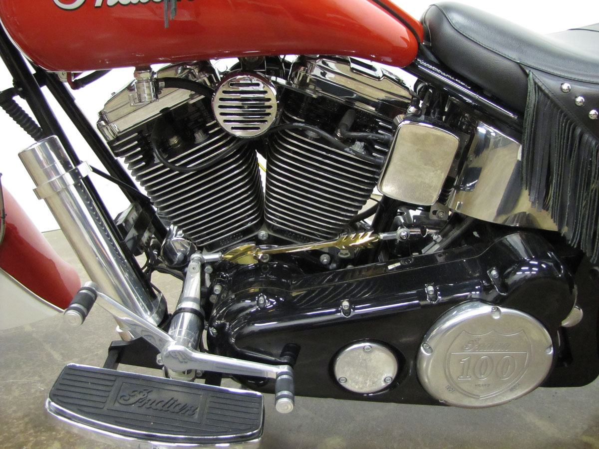 2001-indian-chief_45