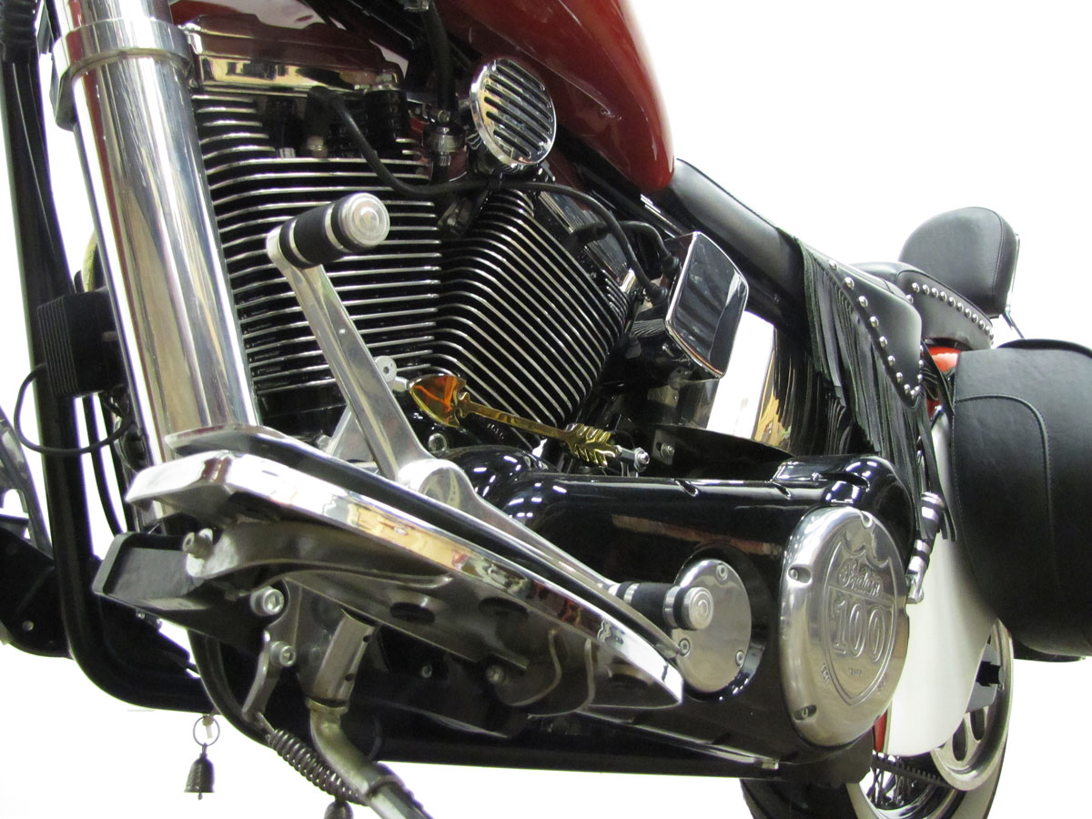 2001-indian-chief_47
