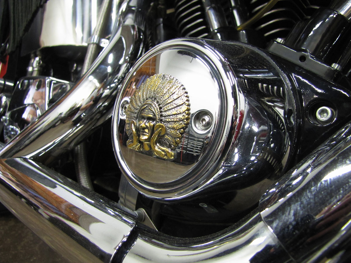 2001-indian-chief_48