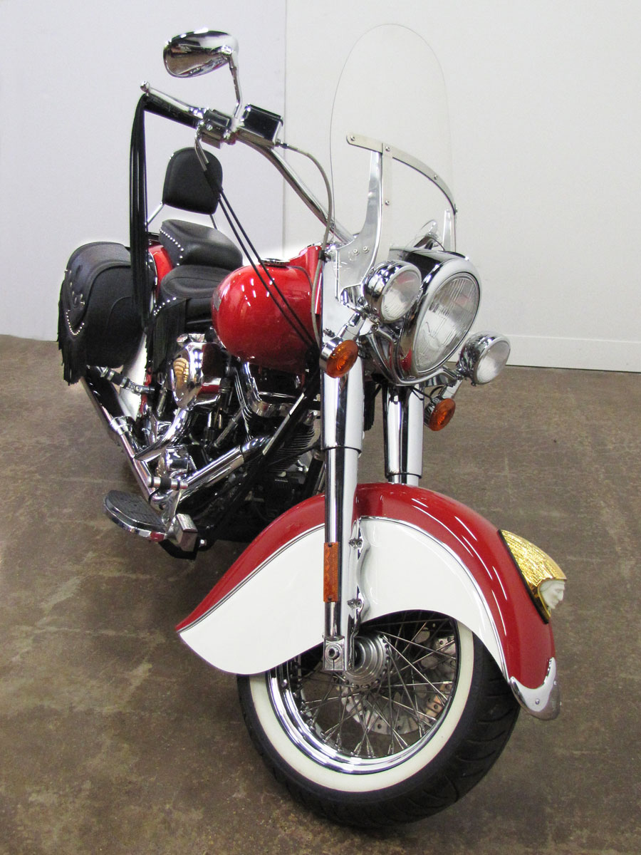 2001-indian-chief_5