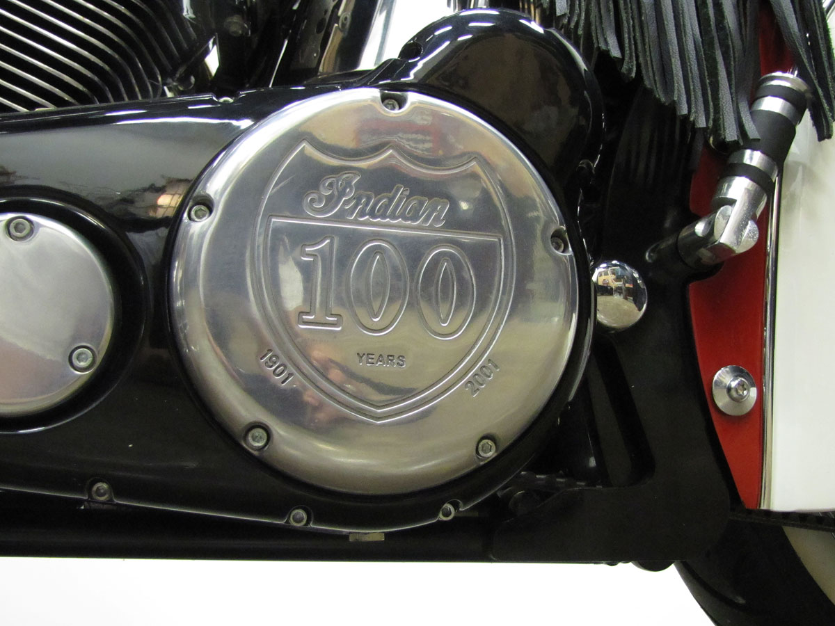 2001-indian-chief_50