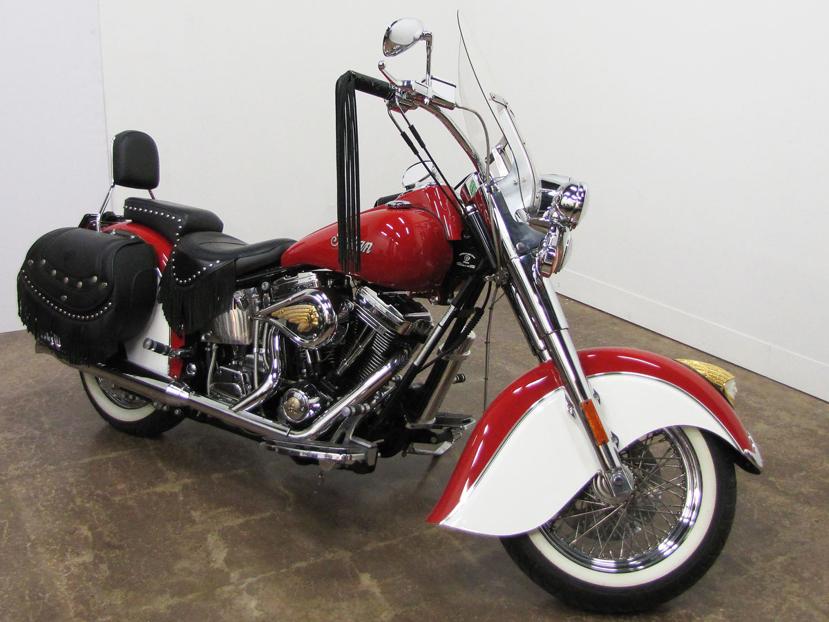 2001-indian-chief_6