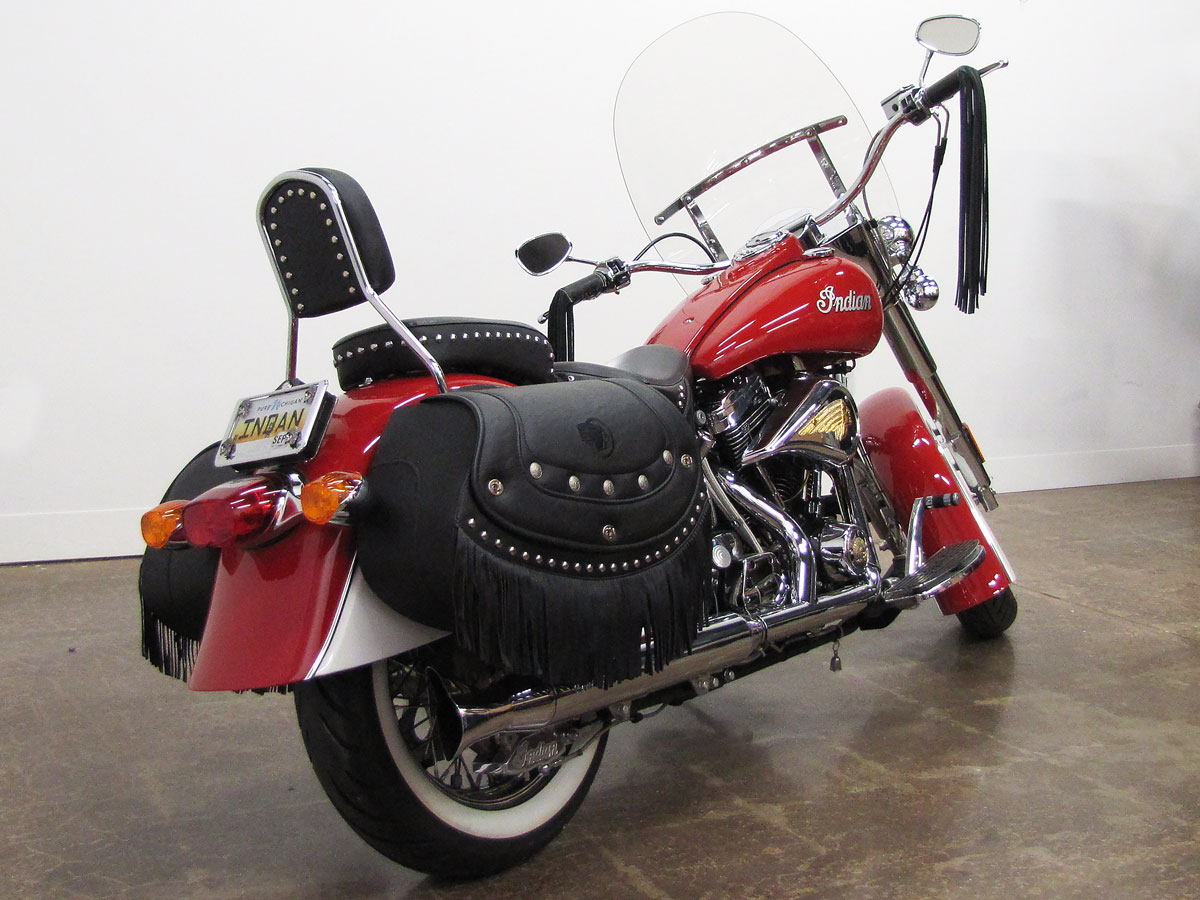 2001-indian-chief_7
