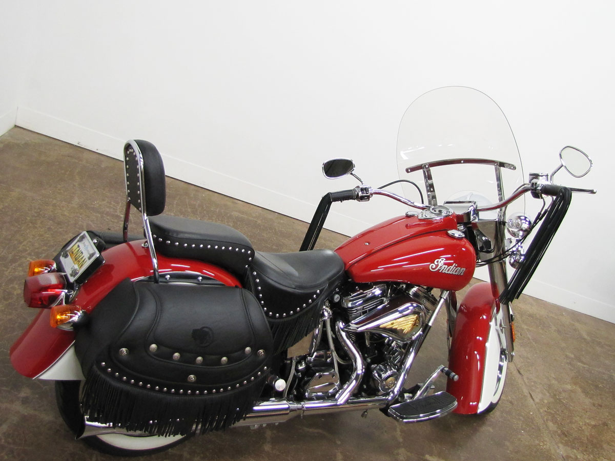 2001-indian-chief_8