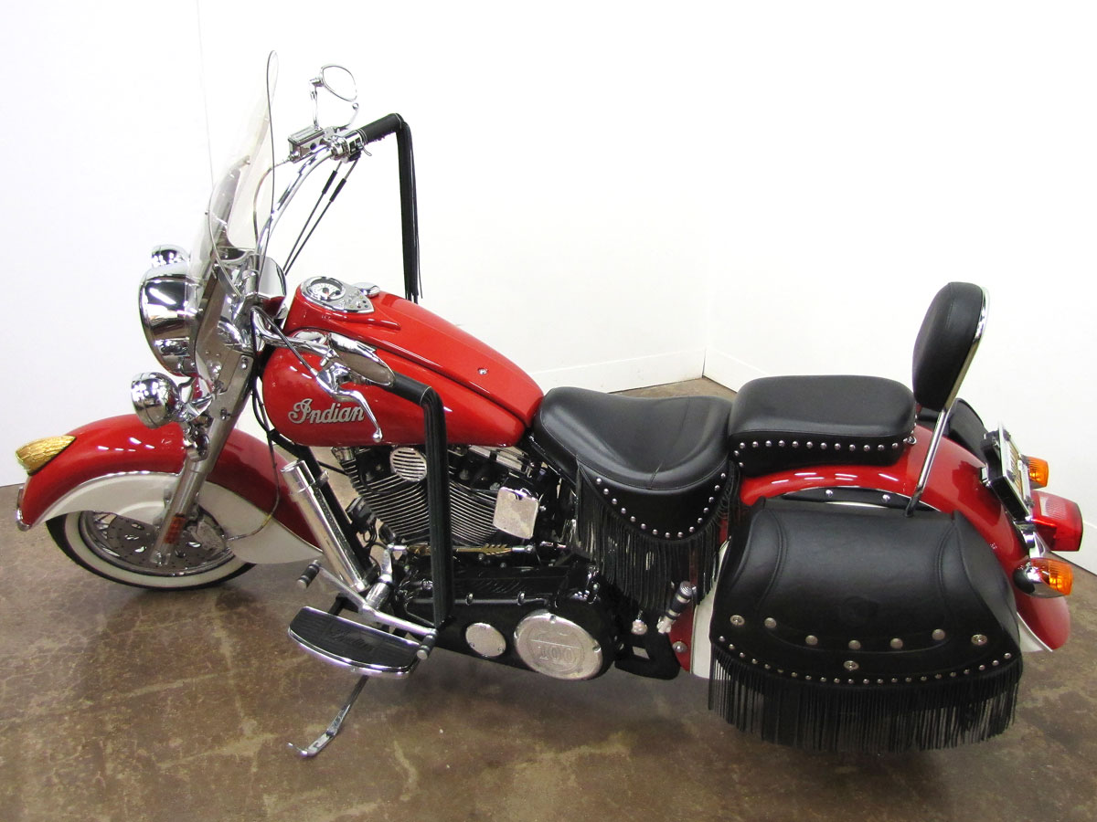 2001-indian-chief_9