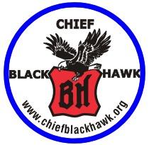 chief-blackhawk