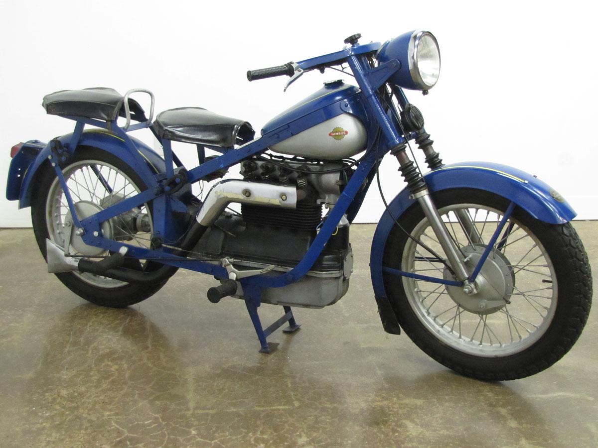 1956-nimbus_1