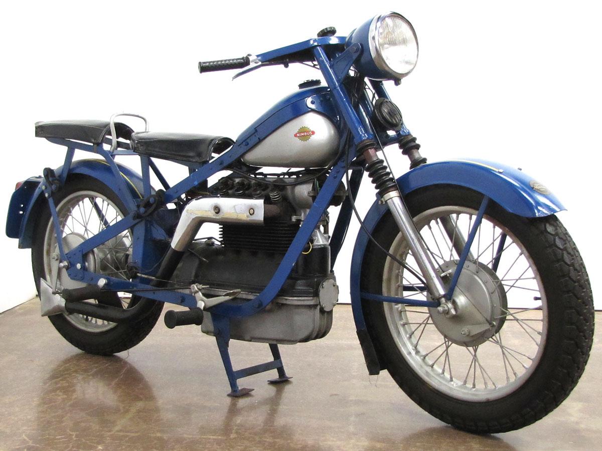 1956-nimbus_2