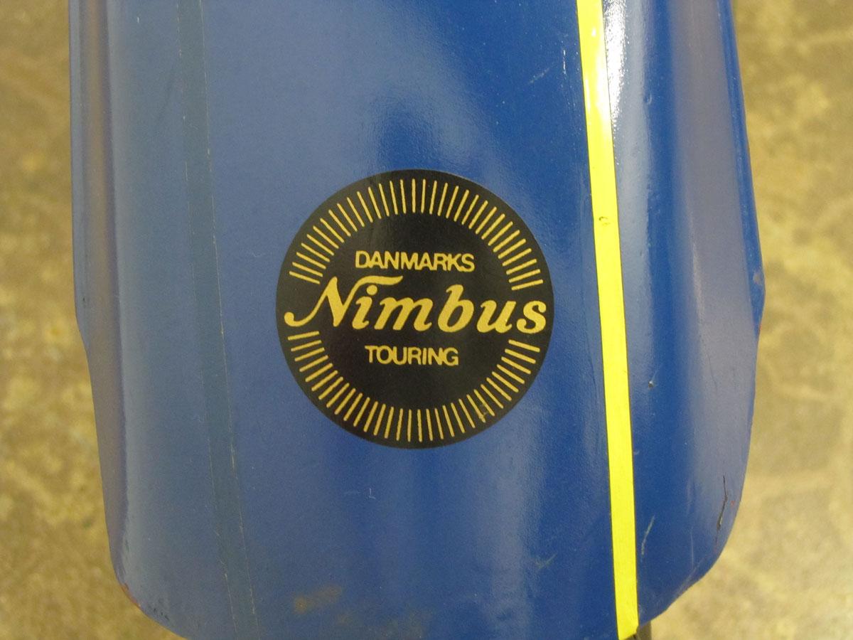 1956-nimbus_35
