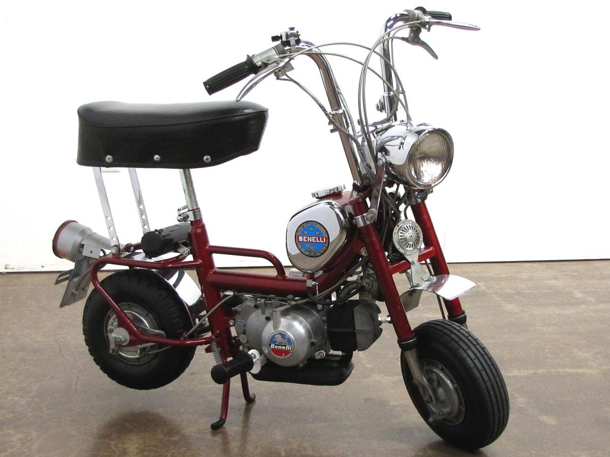 1969-benelli-buzzer_1