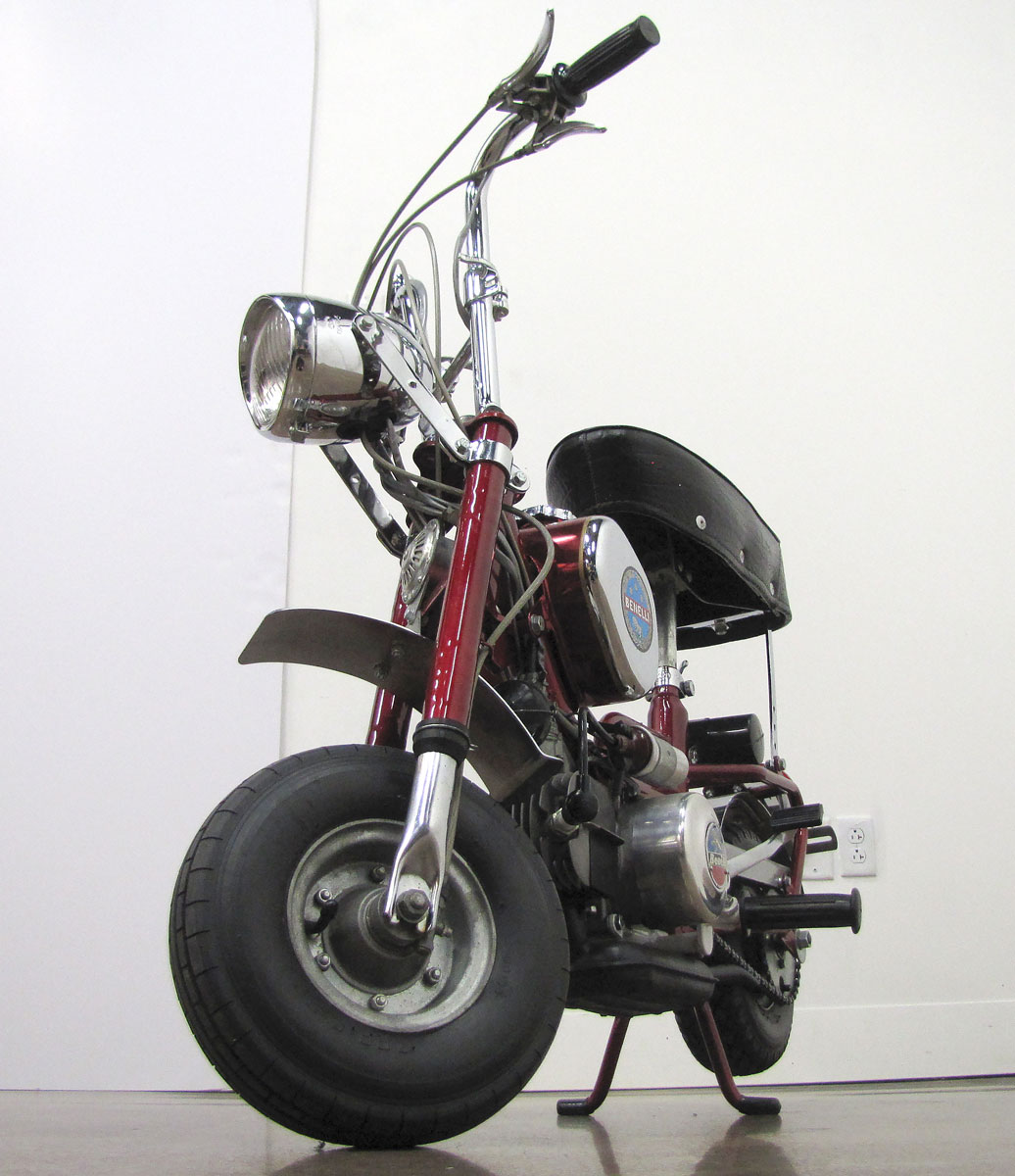 1969-benelli-buzzer_10