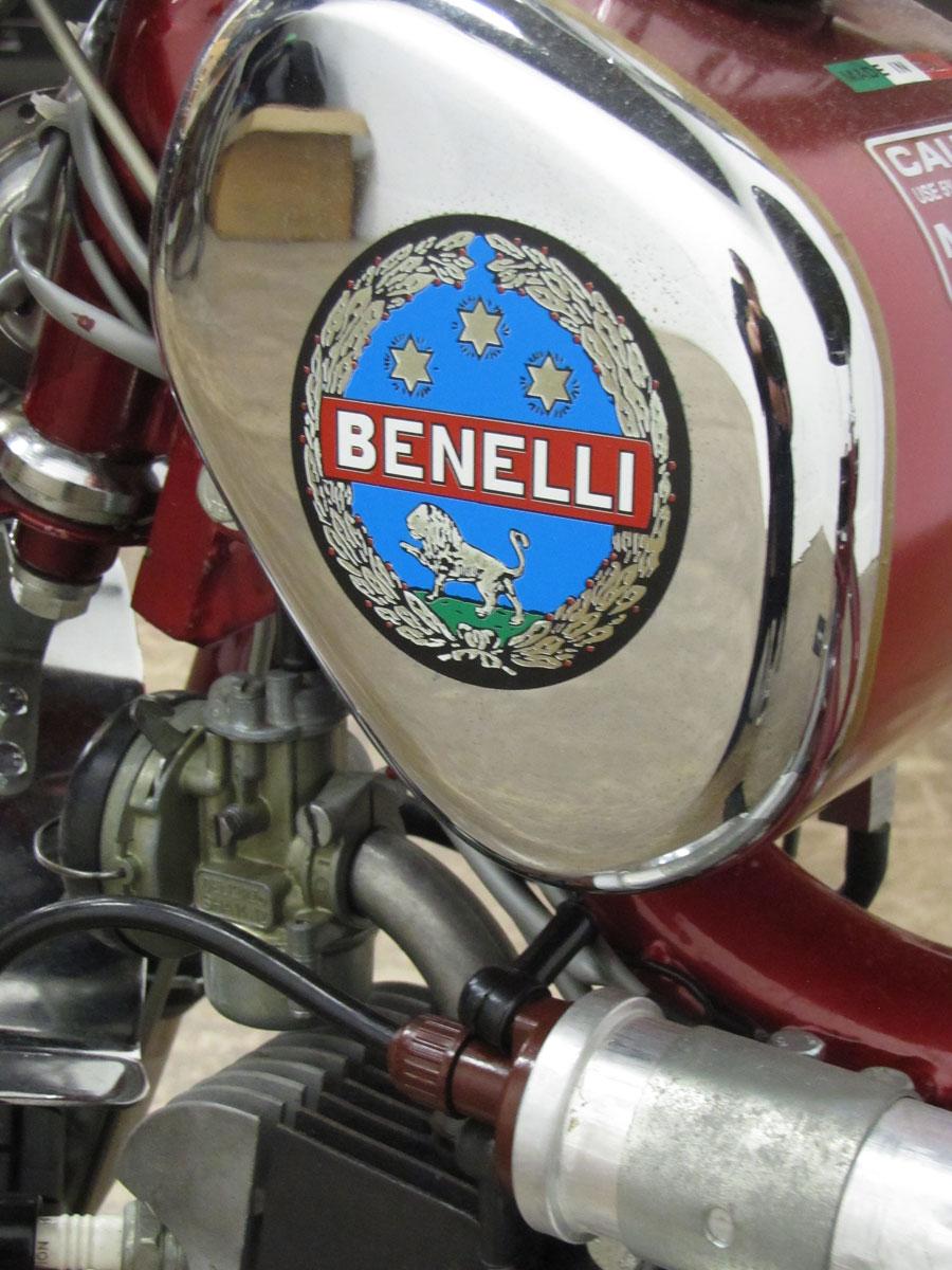 1969-benelli-buzzer_12
