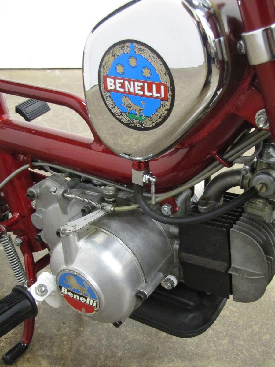 1969-benelli-buzzer_13