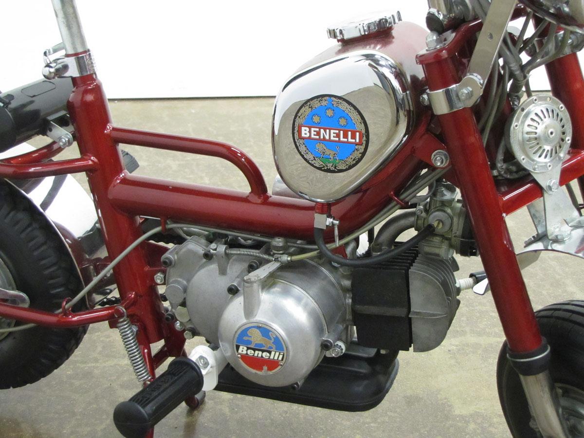 1969-benelli-buzzer_15