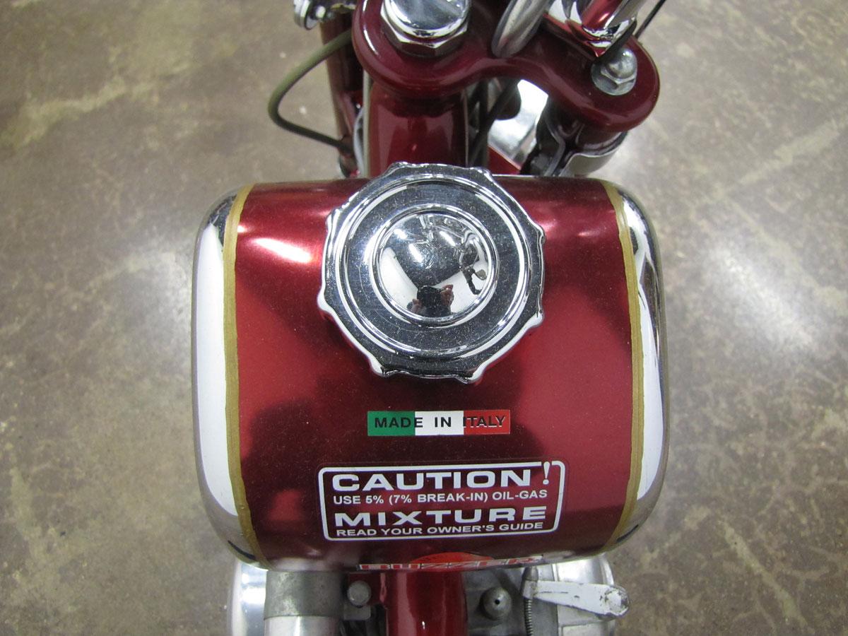 1969-benelli-buzzer_16