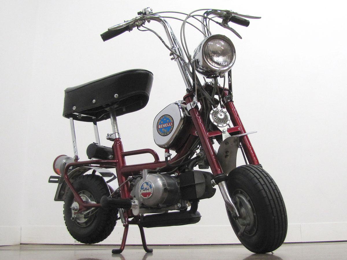 1969-benelli-buzzer_2