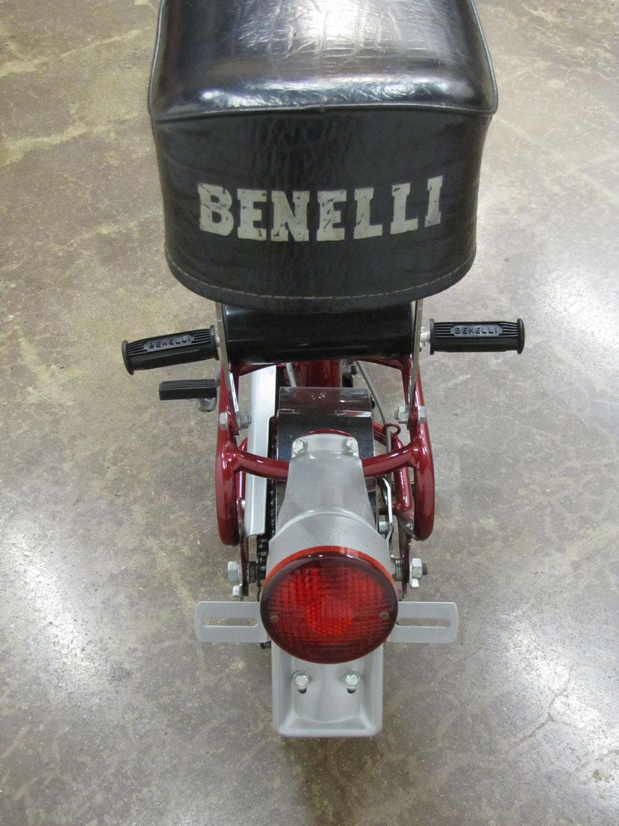 1969-benelli-buzzer_22