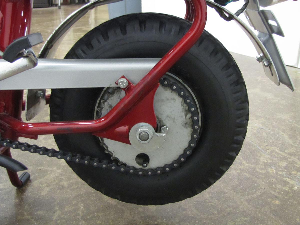 1969-benelli-buzzer_28