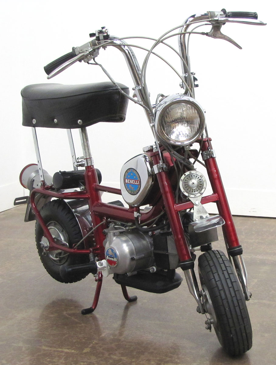 1969-benelli-buzzer_3