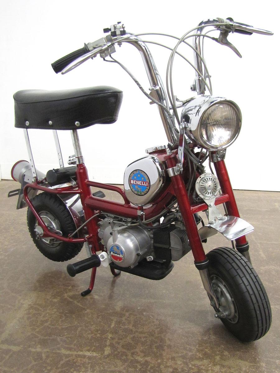 1969-benelli-buzzer_5