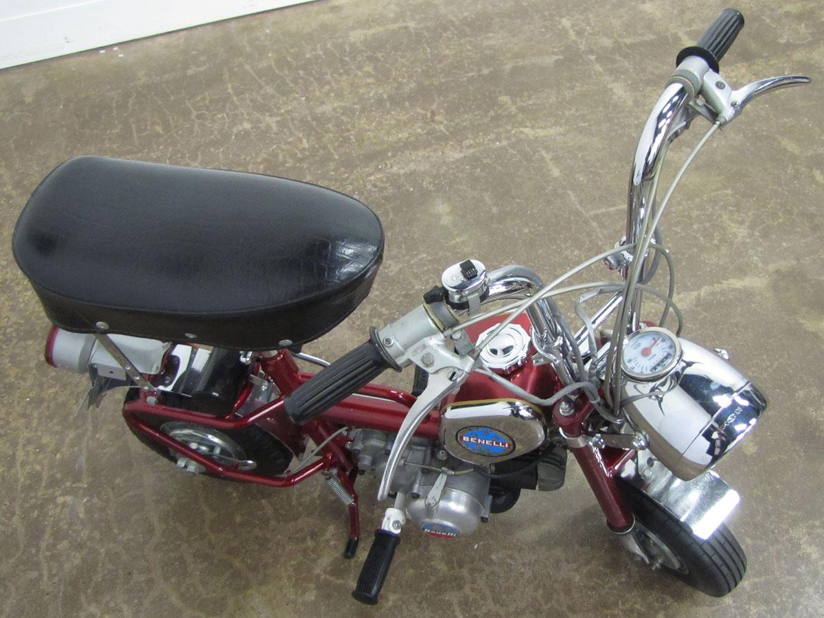 1969-benelli-buzzer_7