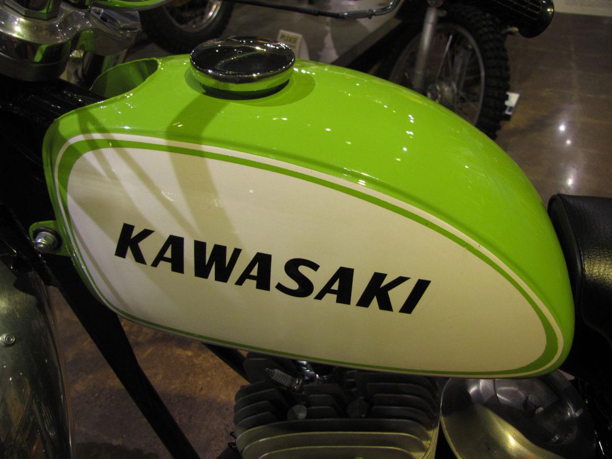 1969-kawaski-f21m-green-streak_10