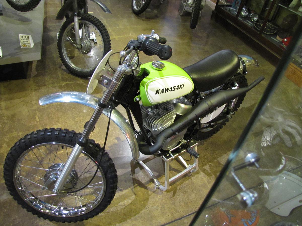 1969-kawaski-f21m-green-streak_5