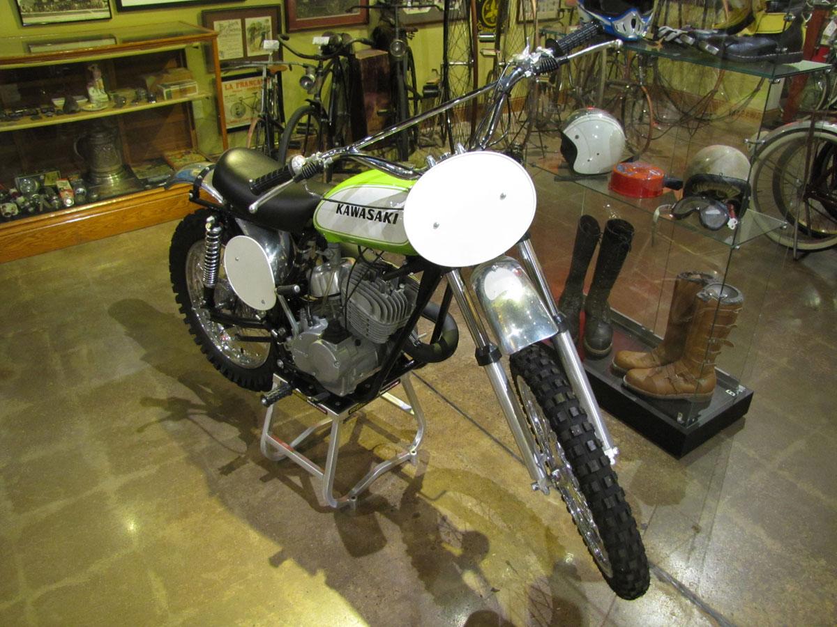 1969-kawaski-f21m-green-streak_6