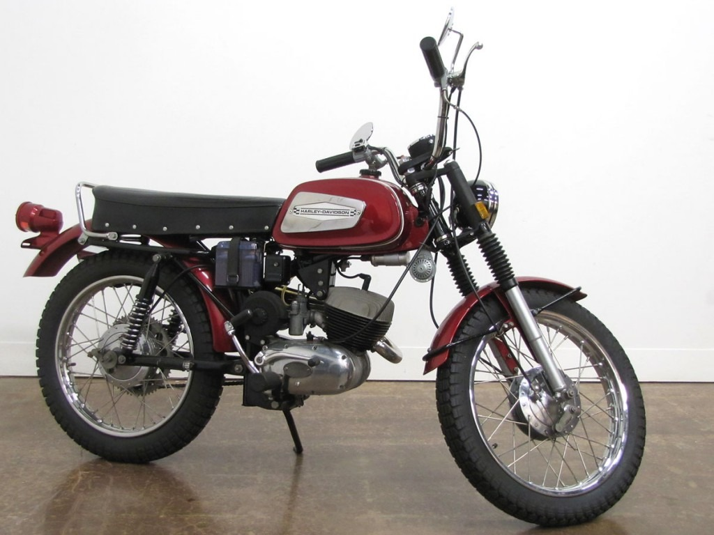 1970-harley-davidson-rapido_1