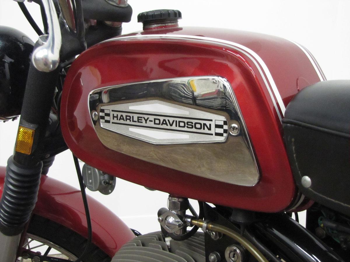 1970-harley-davidson-rapido_10