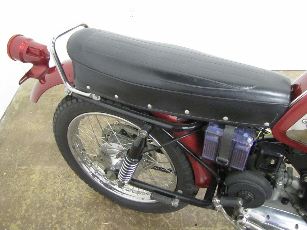 1970-harley-davidson-rapido_12