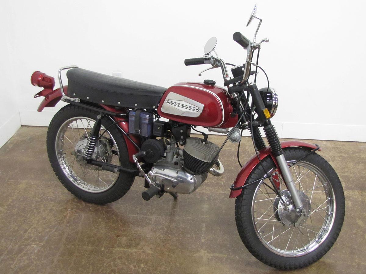 1970-harley-davidson-rapido_2