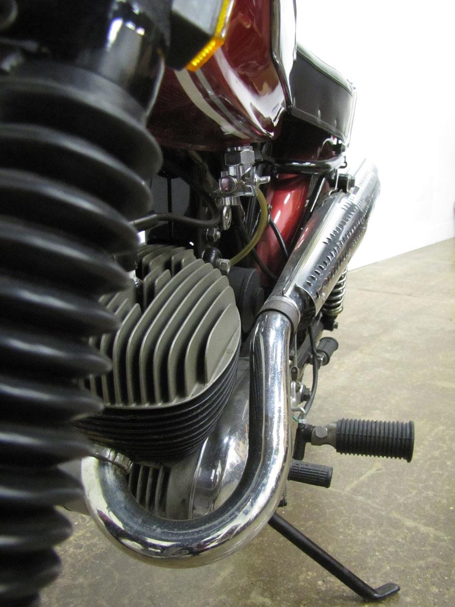 1970-harley-davidson-rapido_25