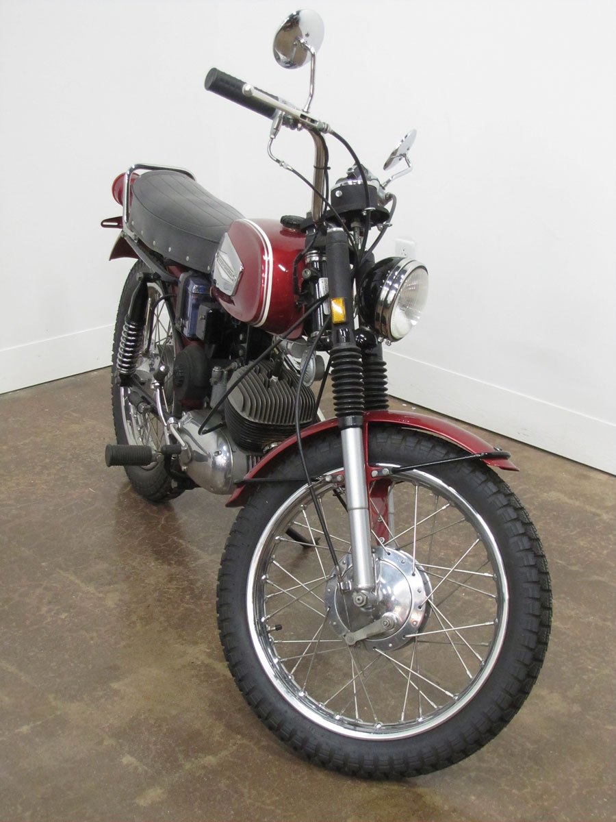 1970-harley-davidson-rapido_3