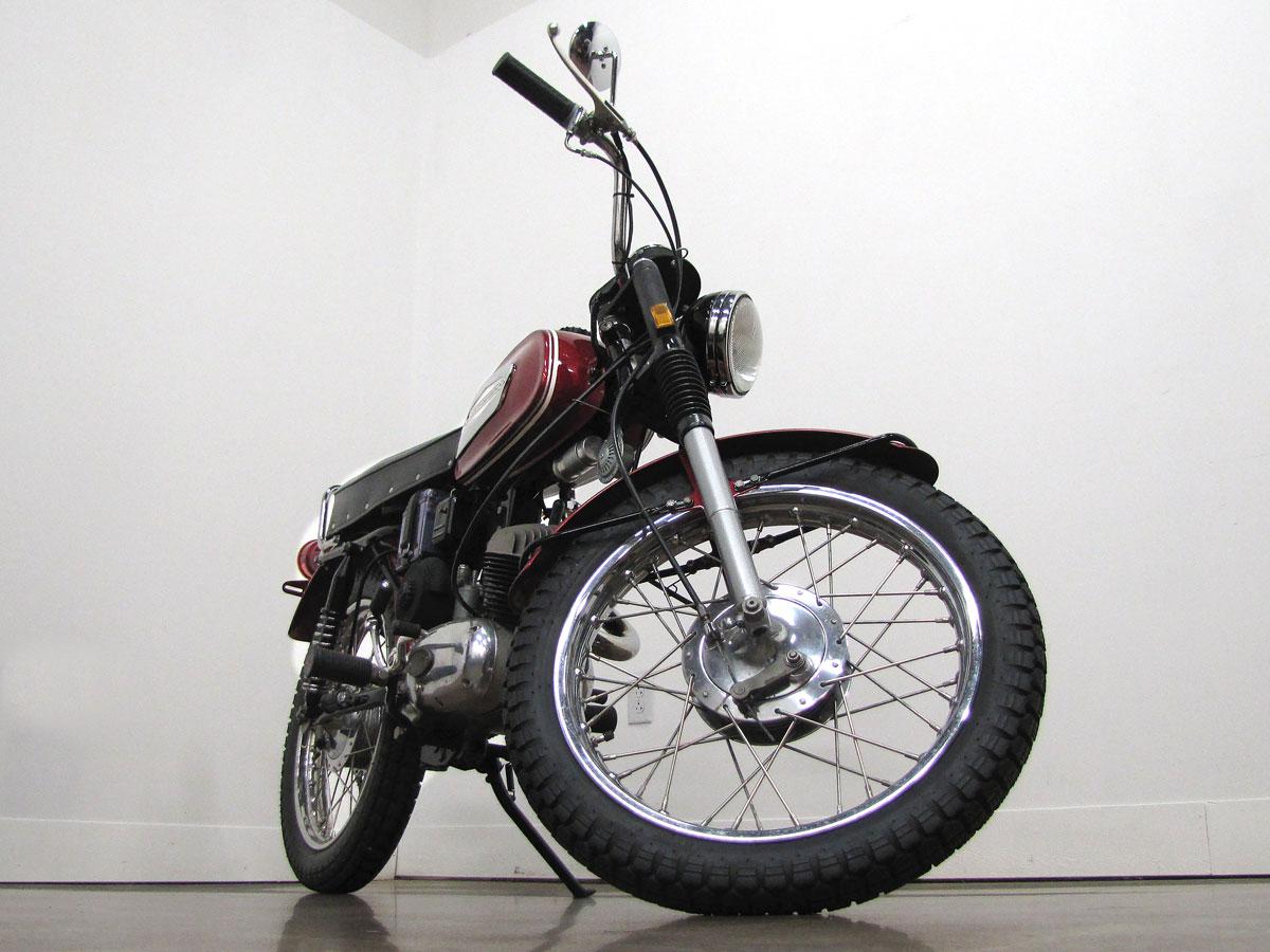 1970-harley-davidson-rapido_4