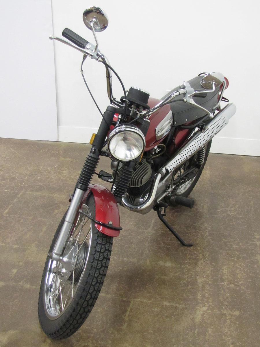 1970-harley-davidson-rapido_5