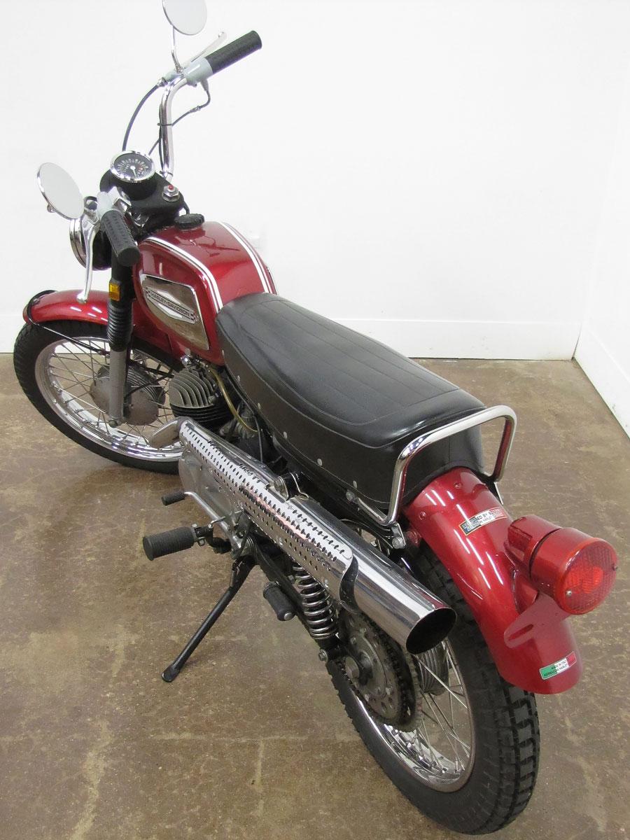 1970-harley-davidson-rapido_6