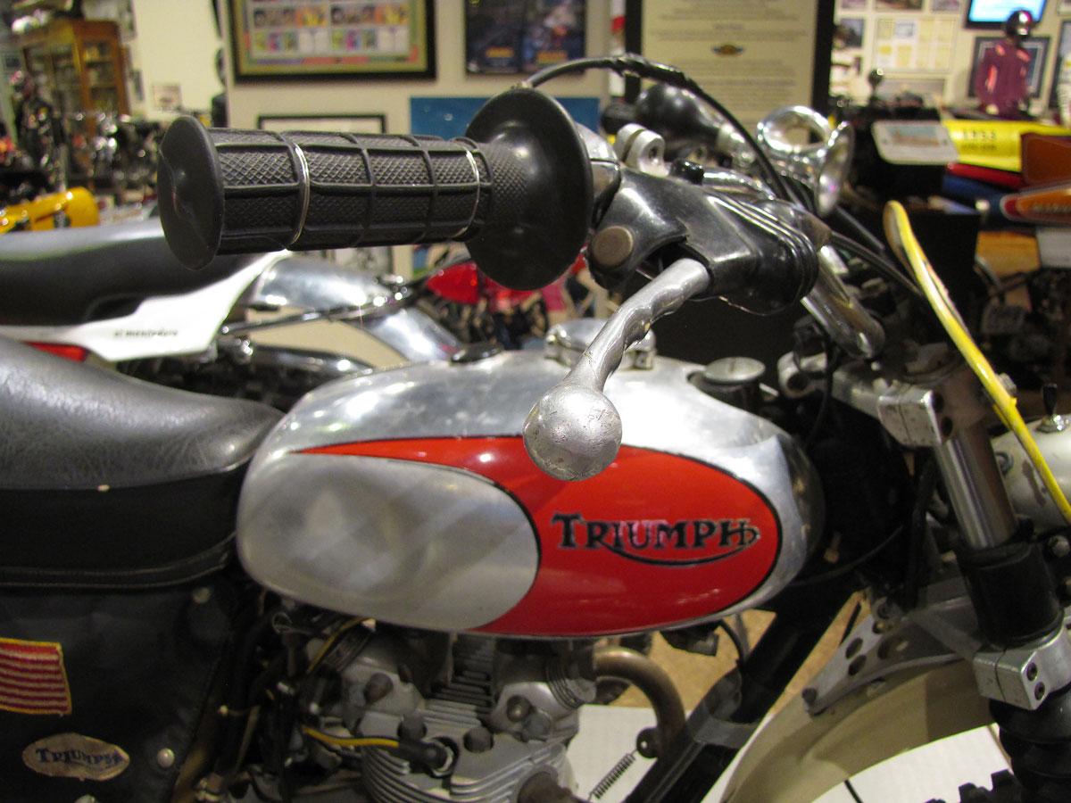 1973-triumph-TR5_16