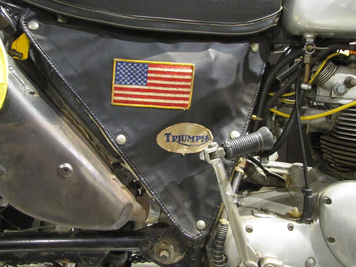 1973-triumph-TR5_17