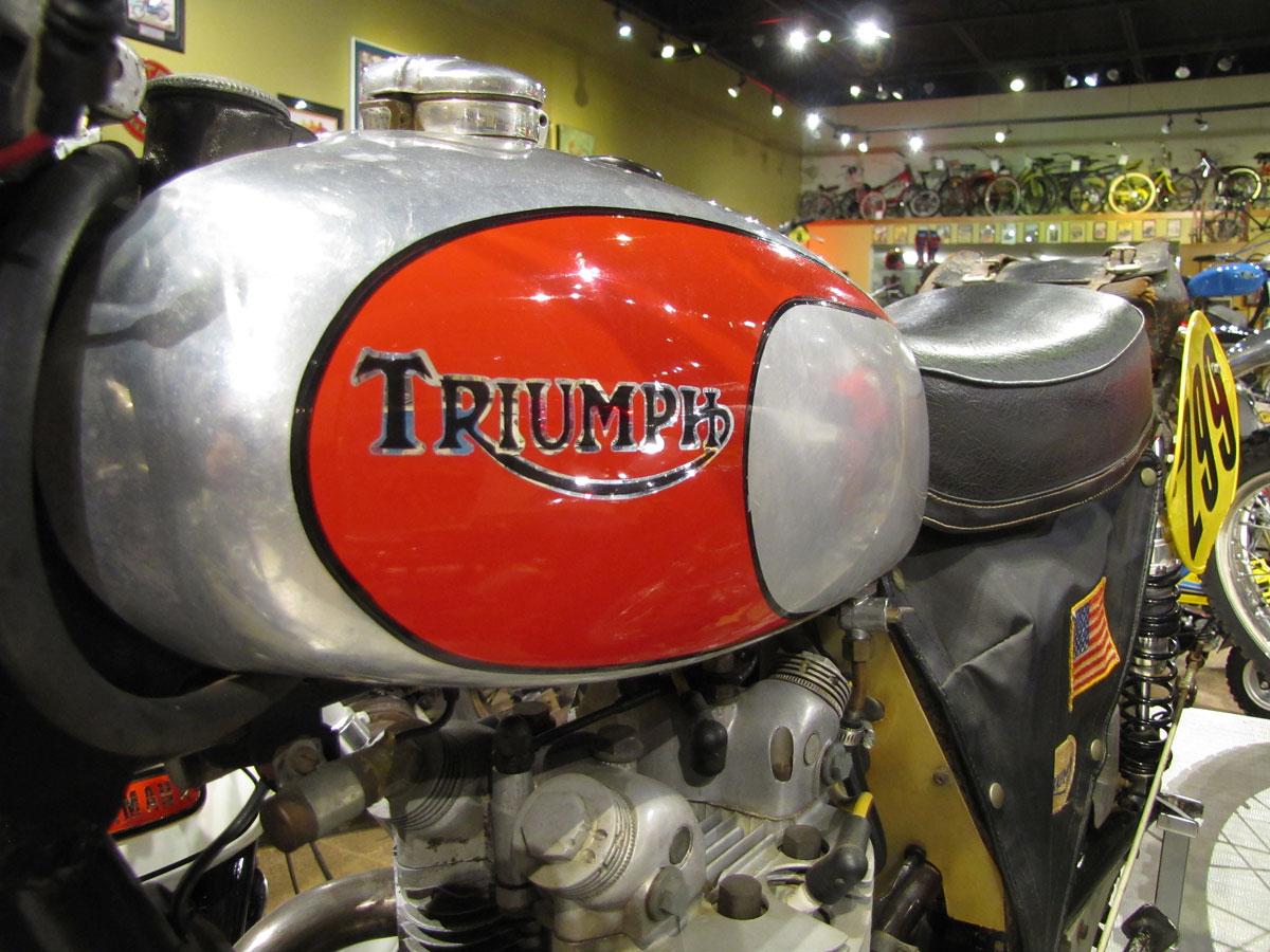 1973-triumph-TR5_5