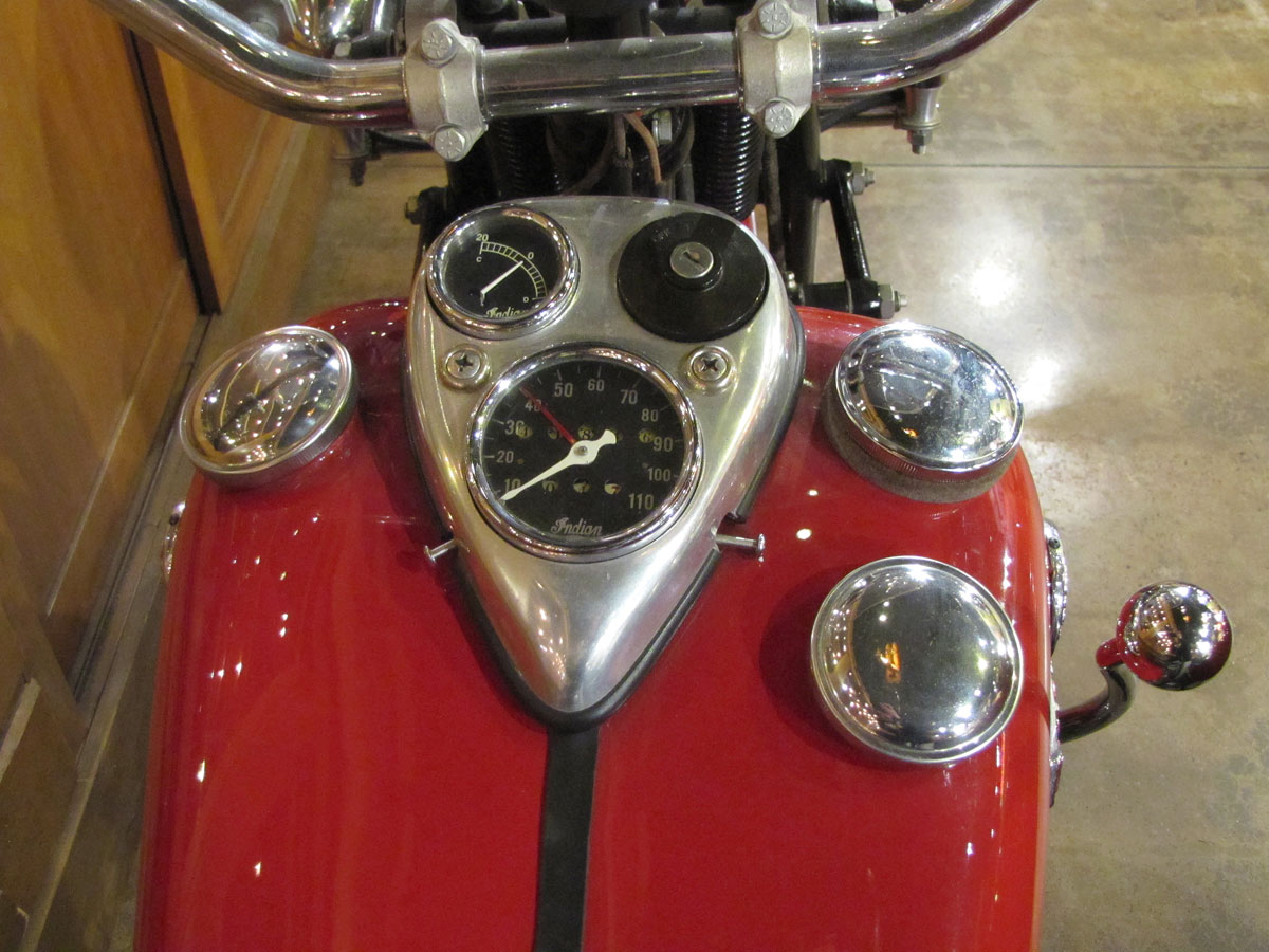 1946-Indian-Chief_12