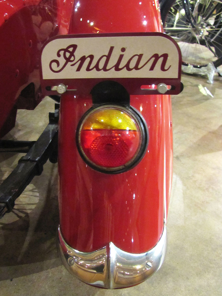 1946-Indian-Chief_13