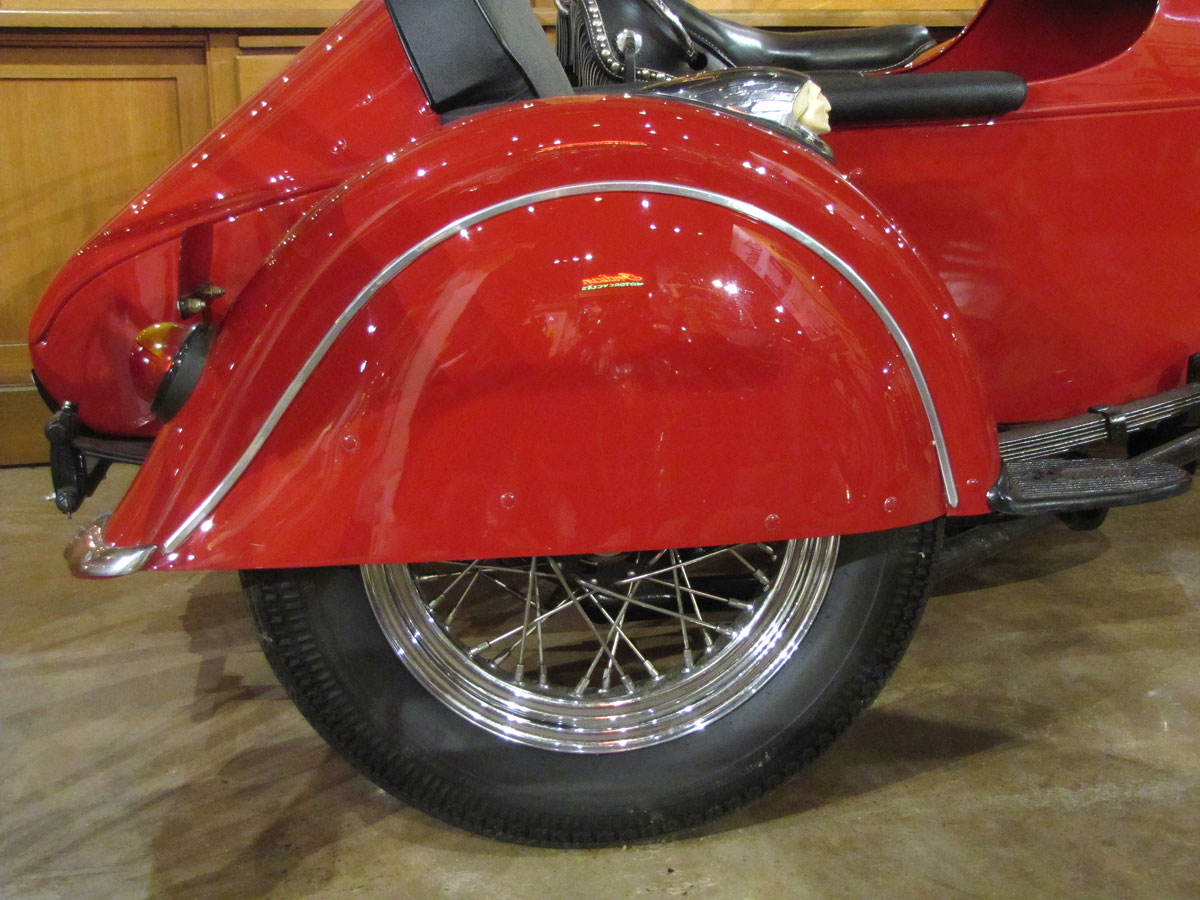 1946-Indian-Chief_16