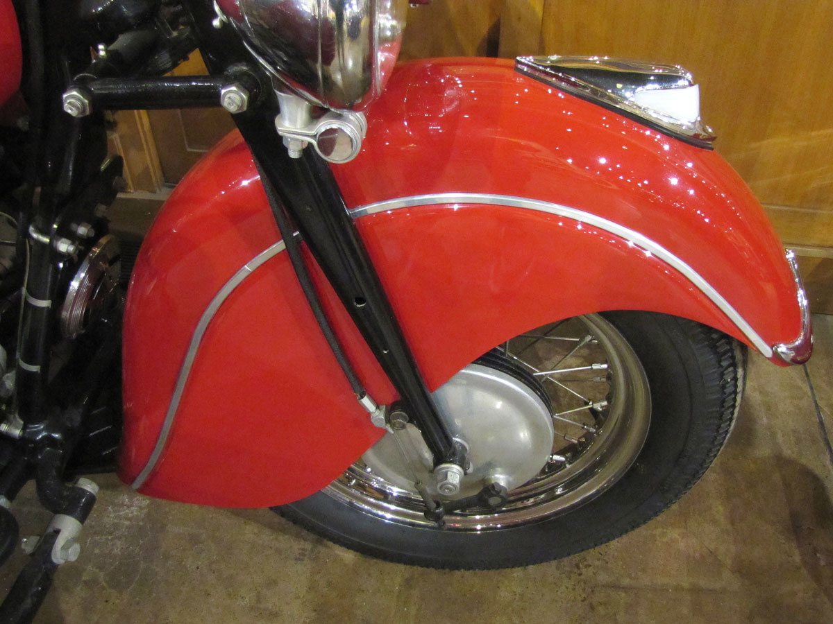 1946-Indian-Chief_19