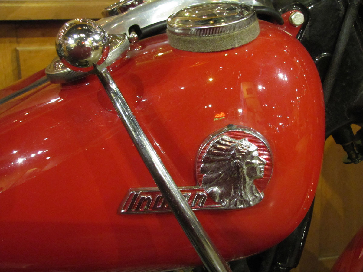 1946-Indian-Chief_22