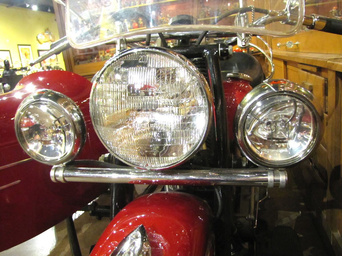 1946-Indian-Chief_28