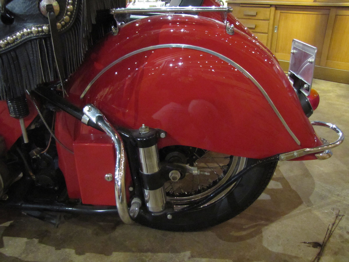 1946-Indian-Chief_29
