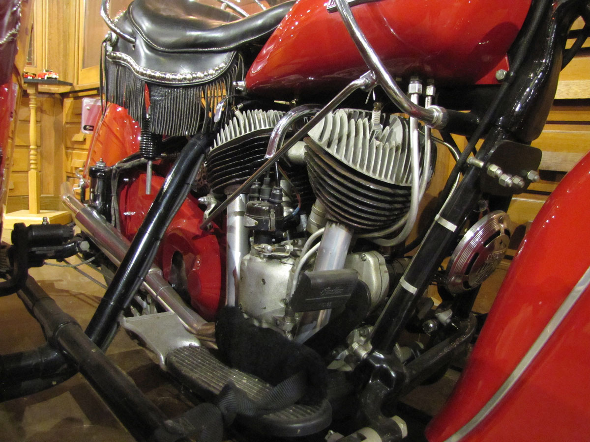 1946-Indian-Chief_30
